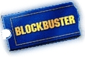 click to go to Blockbuster