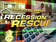 Recession Rescue