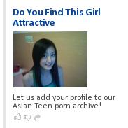 Facebook ad 2