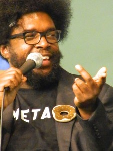 What Questlove, Nate Silver and Andy Dick taught me about viral headlines
